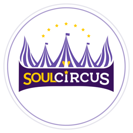 Story of Unconditional Love (SOUL) Circus